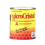 Cera Micro-Cristal 900ML - MACHADO