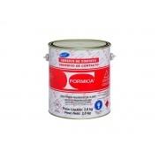 Cola Adesivo de Contato Formica 2,8 kg