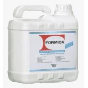 Cola de Contato Formica a Base D'agua - 5Lts.