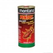 Cupinicida Montana Pentox Super Incolor
