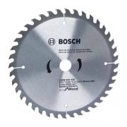 Disco de Serra Bosch 184mm x 40D