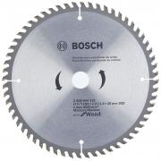 Disco de Serra Bosch 184mm x 60D