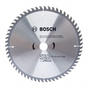 Disco de Serra Bosch 254mm x 60D