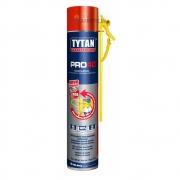 Espuma Expansiva PU Tytan PRO40 750ml