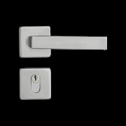 Fechadura Pado Concept 409 - Acetinado