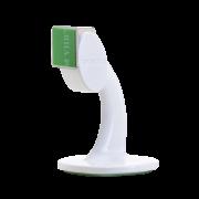 Fixador de Porta Magnetico - PADO - SM-035