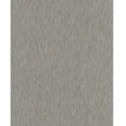 Formica Padrões Alta Decoração AD 306 Steel Grey PF