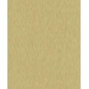 Formica Padrões Alta Decoração AD 308 Ouro PF