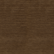 Formica Padrões Madeirados M 817 Carvalho Tasmania TX 0,8