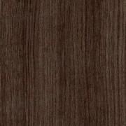 Formica Padrões Madeirados M 849 Carvalho Real TX