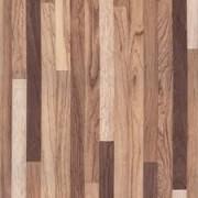 Formica Padrões Madeirados M 880 Butcher wood TX 0,8