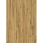 Formica Padrões Madeirados M 955 Bambu Tajimi RU 0,8