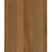 Formica Padrões Madeirados MD27 Woodland WP 0,8