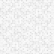 Formica Padrões Person L515 Branco Real Halfmedio