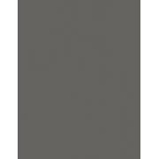Formica Padrões Real Color L 151 Prattan TX 0,8