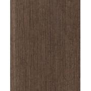 Madeirados M 405 Chocolate
