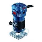 Tupia Bosch GKF550 550W