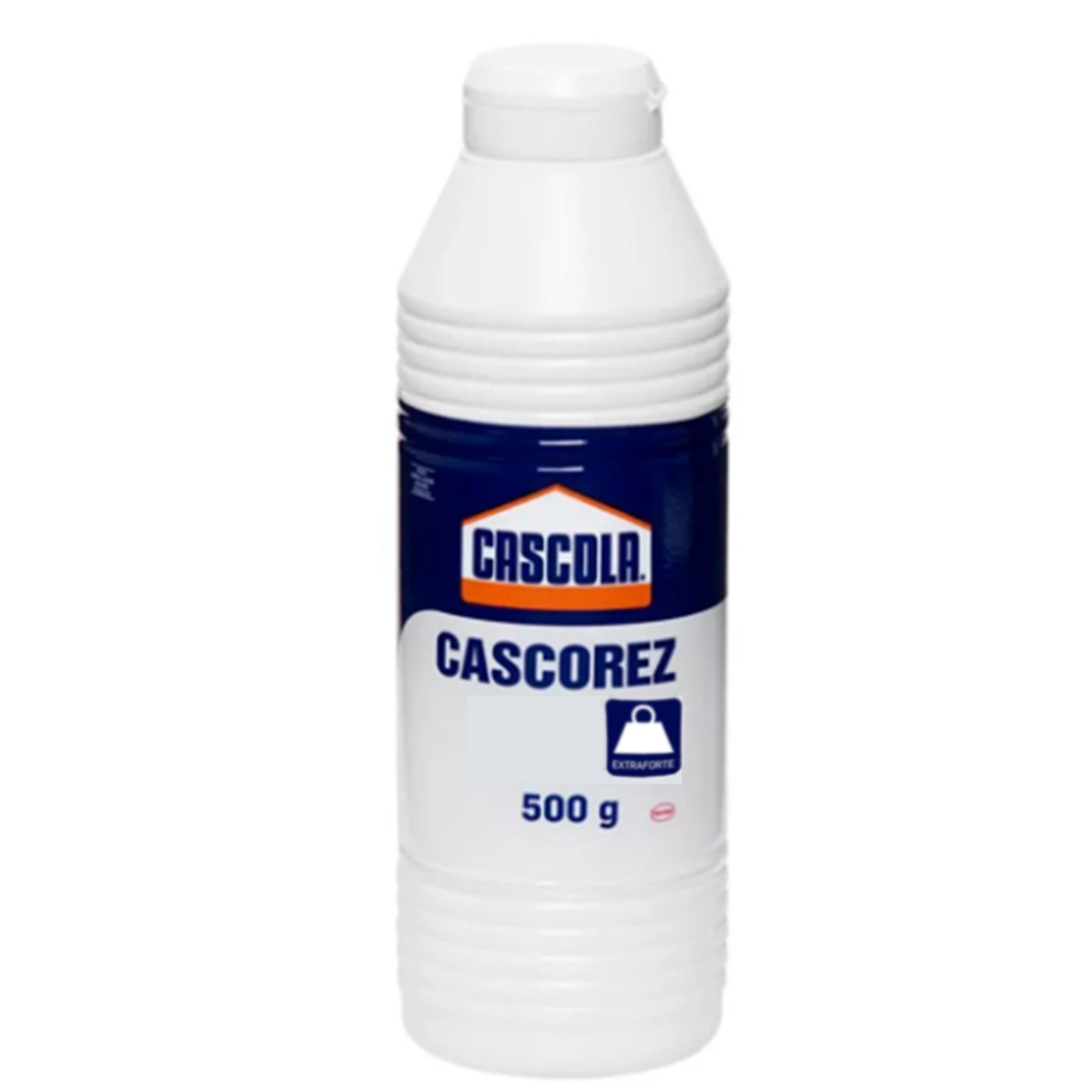 Cola Branca Cascorez Extra Forte