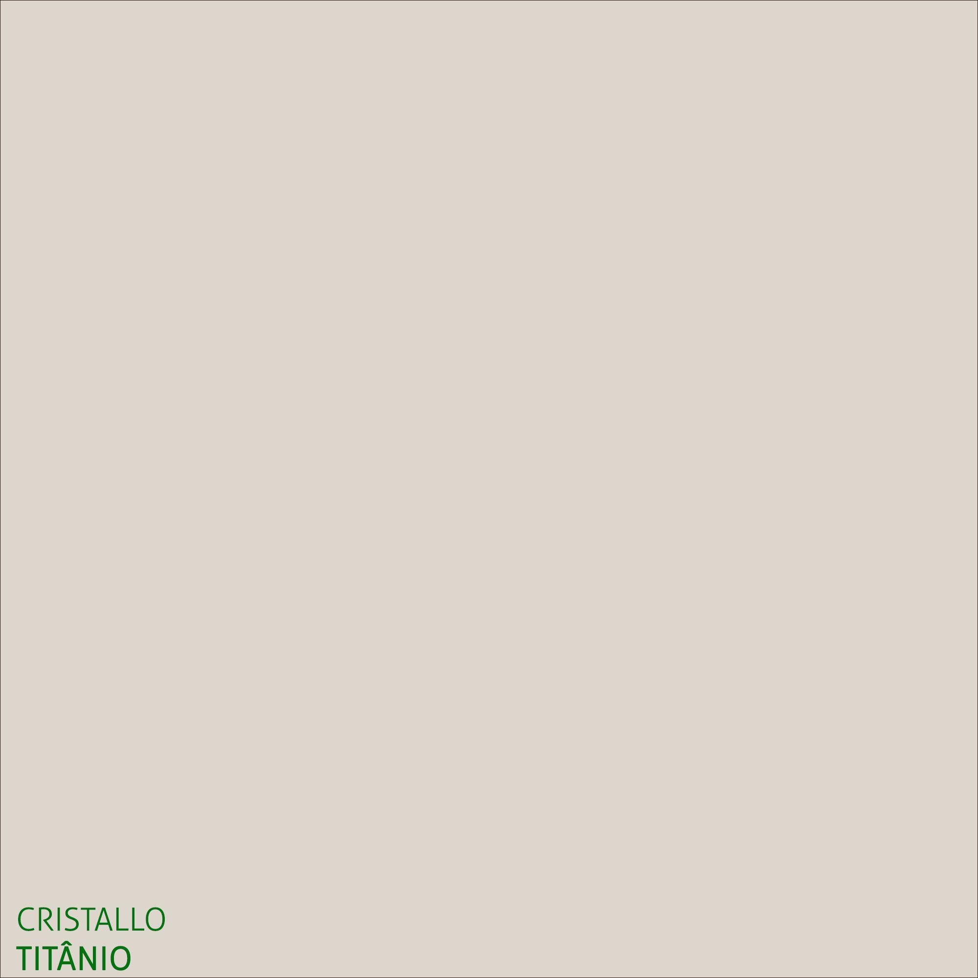 MDF Cristallo Tiânio 2.750 x 1.840 mm Duratex