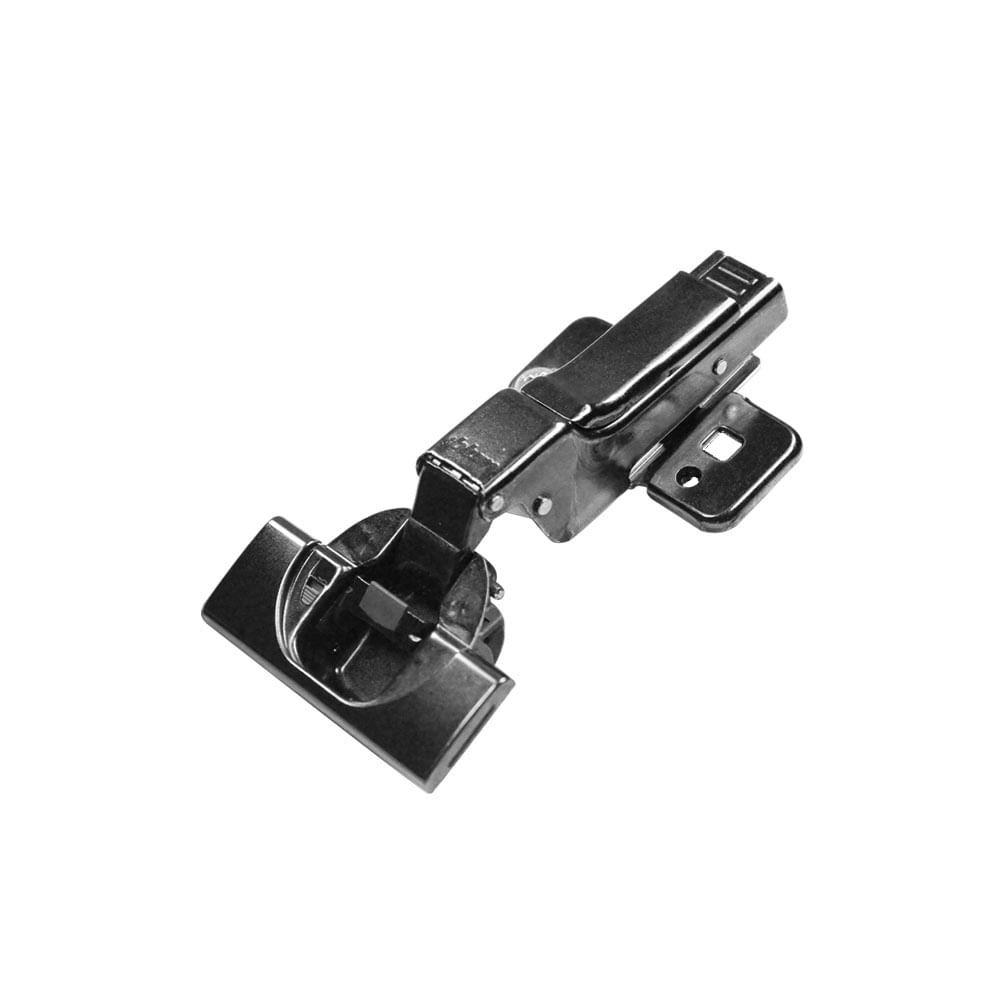 Dobradiça 35mm Blumotion Top