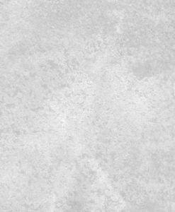 Formica Concreto Tx. 0.8 - F696