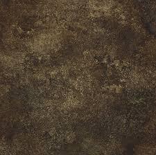 Formica Corten SO 0,8 - FB05