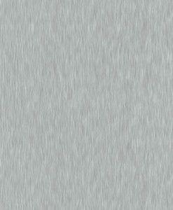 Formica Padrões Alta Decoração AD 305 Steel Silver PF