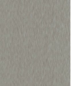 Formica Padrões Alta Decoração AD 306 Steel Gray
