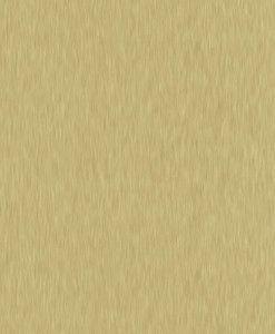 Formica Padrões Alta Decoração AD 308 Ouro