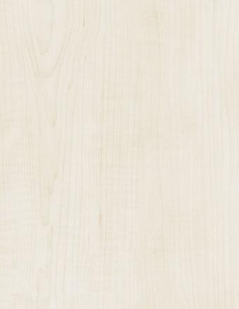 Formica Padrões Madeirados M439 Sumauma TX 0,8