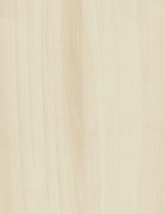 Formica Padrões Madeirados M 412 Marfim Natural