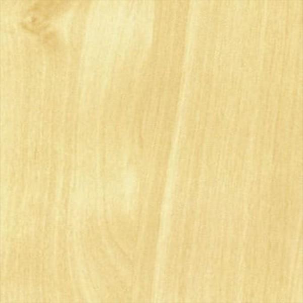 Formica Padrões Madeirados M 413 Pau Marfim TX 0,8