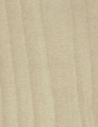 Formica Padrões Madeirados M 418 Marfim Montreal TX 0,8