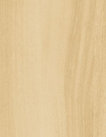 Formica Padrões Madeirados M 497 Nogal Pegaso TX 0,8
