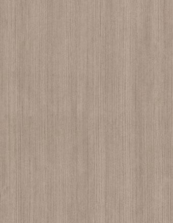 Formica Padrões Madeirados M 812 Hazel Linheiro TX 0,8