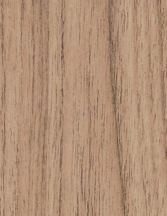 Formica Padrões Madeirados M 819 Freijo TX 0,8
