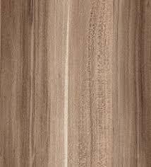 Formica Padrões Madeirados M 868 Wallis Plum TX 0,8