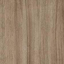 Formica Padrões Madeirados M 877 Noce Solista TX 0,8
