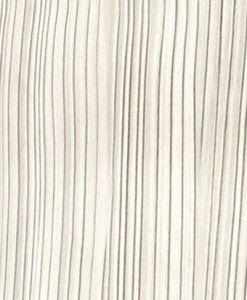 Formica Padrões Madeirados M 893 Laricina