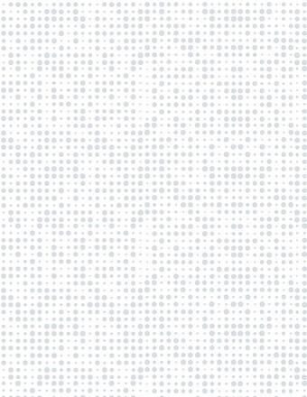 Formica Padrões Person L515 Branco Real Halfmini