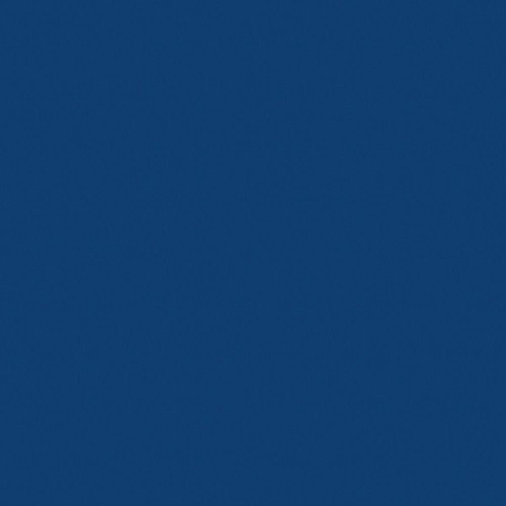 Formica Padrões Unicolor L 012 Azul Cobalto TX 0,8
