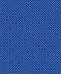 Formica Padrões Person L 018 Azul Lago Grego 1,3 MT