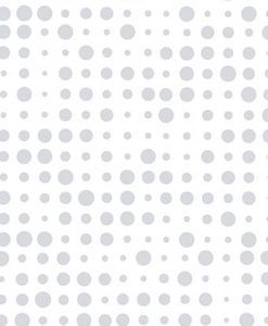 Formica Padrões Person L 515 Branco Real Halfmax