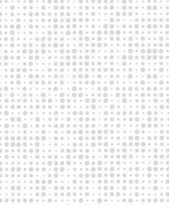 Formica Padrões Person L 515 Branco Real Halfmedio