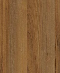 Formica Padrões Madeirados MD 27 Woodland WP 0,8