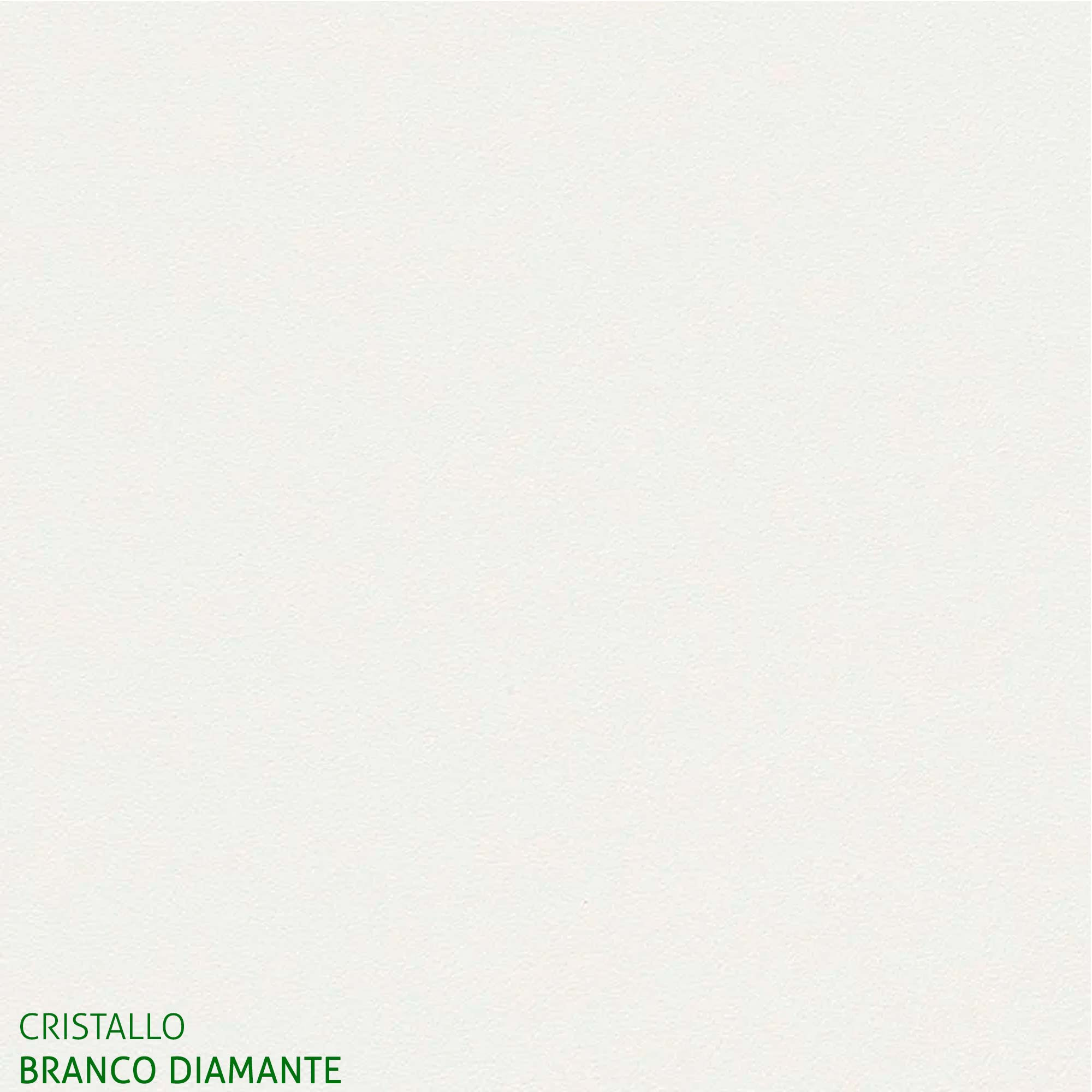 MDF Cristallo Branco Diamante 2.750 x 1.840 mm Duratex