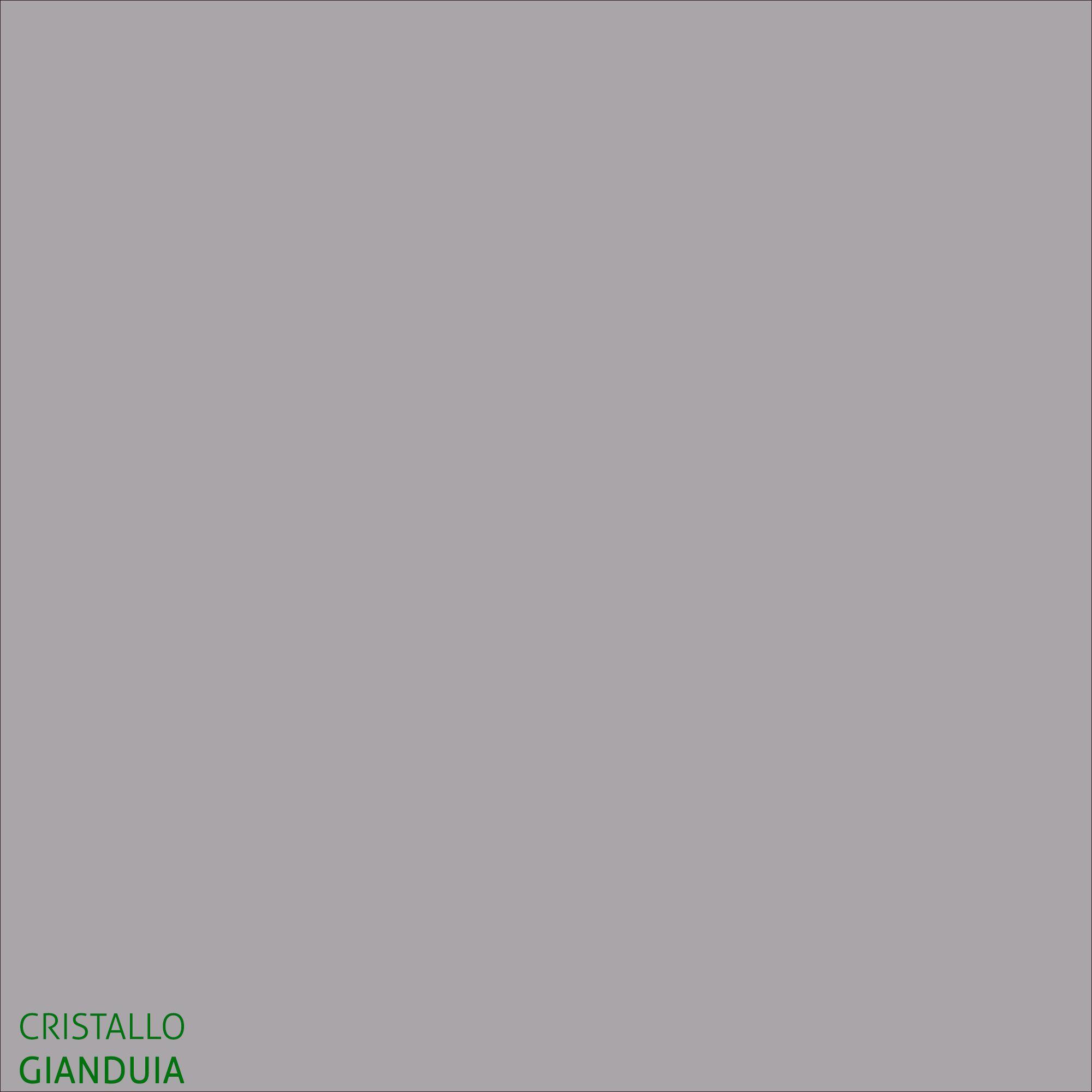 MDF Cristallo Gianduia 2.750 x 1.840 mm Duratex