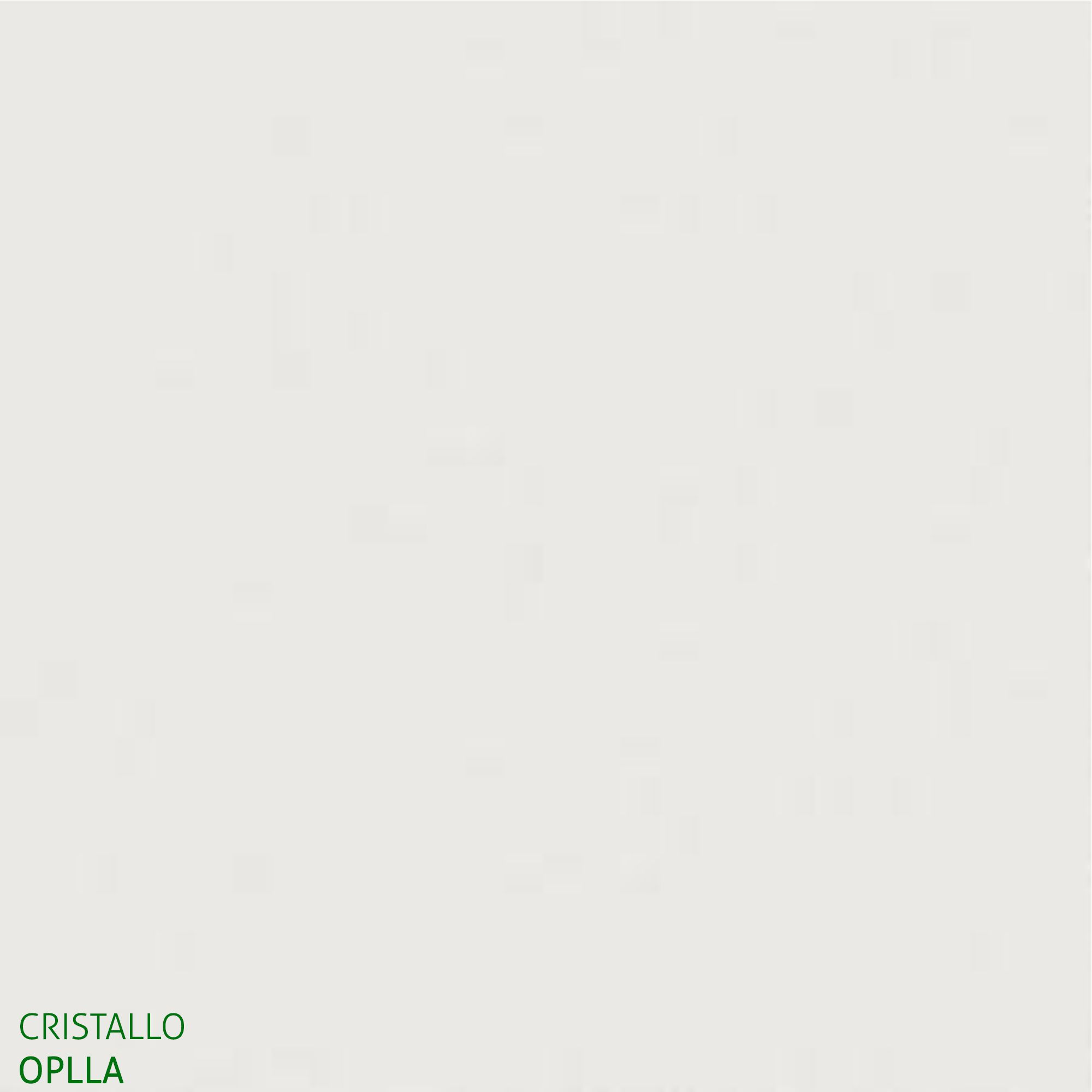 MDF Cristallo Opala 2.750 x 1.840 mm Duratex