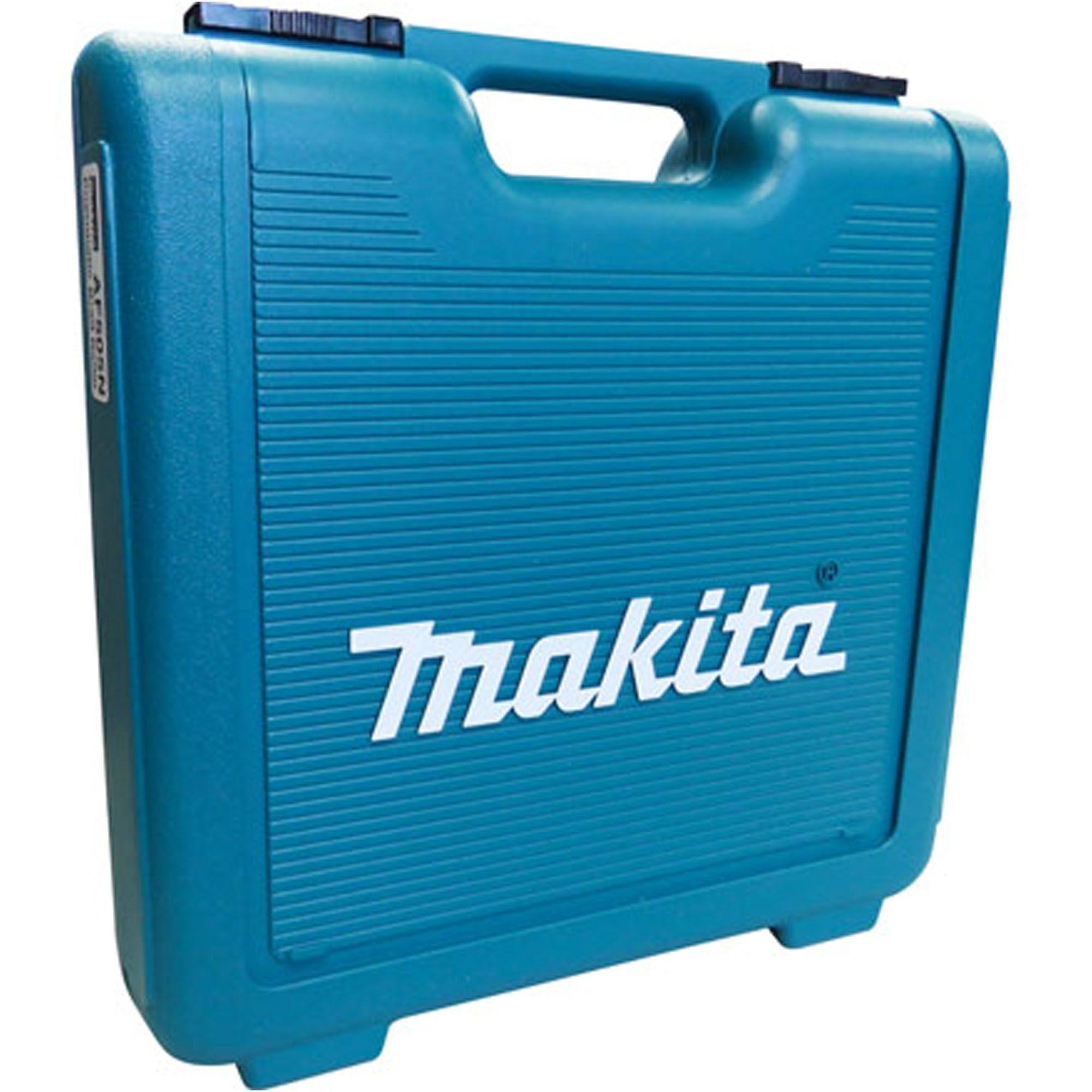 Pinador Pneumático Af505 P/ Pinos F15 À F50 Makita