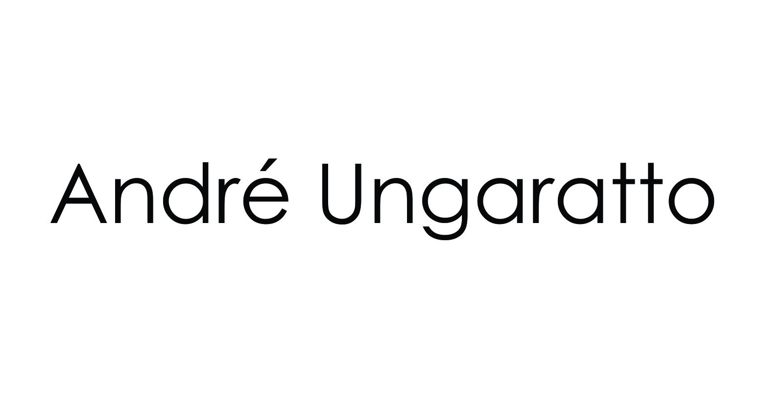 André Ungaratto